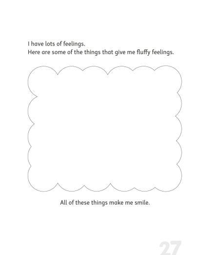 feelings6