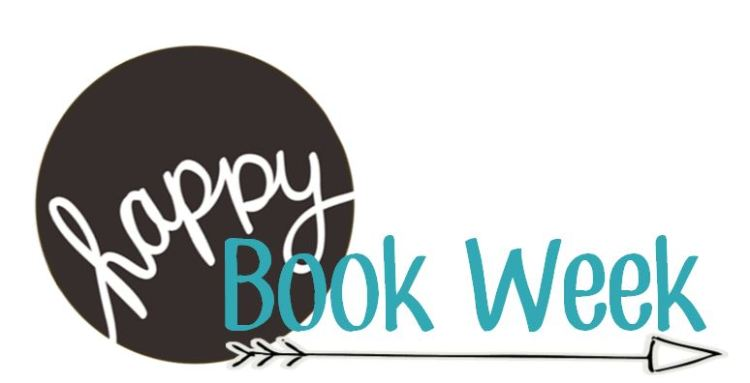 bookweek2