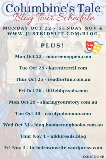 Blog Tour Schedule.jpg