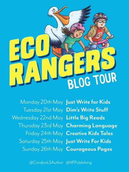 ER_Blog Tour.jpg