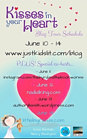 blog_schedule1.jpg